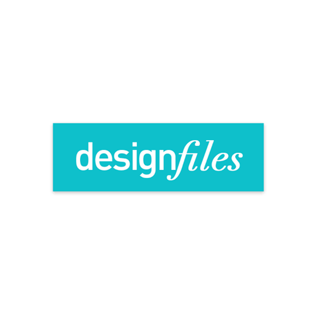 Designfiles Partner Logo