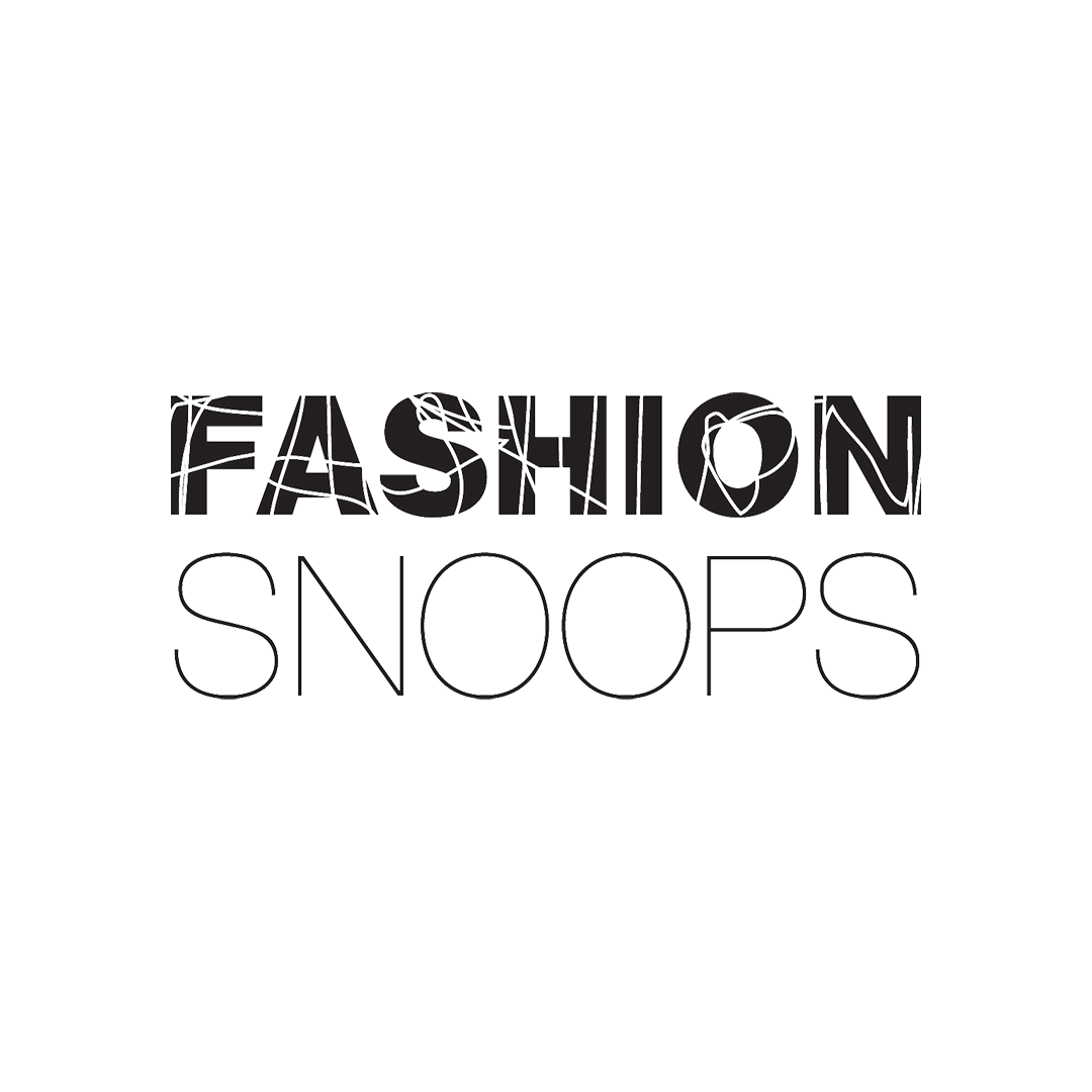 Fashion Snoops Partner Logo